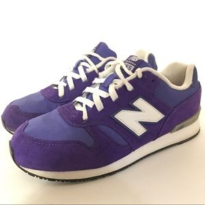 New Balance 565 Classics Running shoe